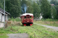 1955-IMG_0065